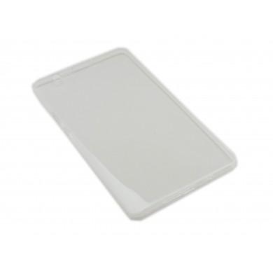 Elastyczne plecki na tablet Huawei MediaPad M3 8.4 BTV-W09 BTV-DL09