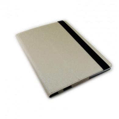 Ekskluzywne etui zamykane do tabletu Lenovo Idea Pad MiiX 700, Miix 4 12cali