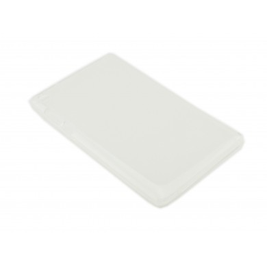 Elastyczne etui na tablet Lenovo Tab 3 7cali Basic 710 F/L
