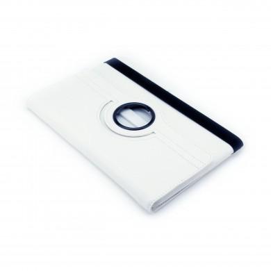 Dedykowane etui do tabletu Samsung Galaxy Tab 3 10.1 (P5200) – białe, czarne lub czerwone obrotowe, dopasowane