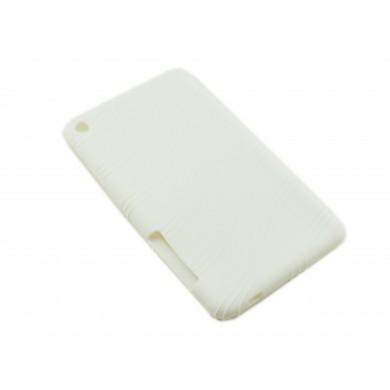 Silikonowe etui do tabletu Huawei Mediapad 7 T1-701