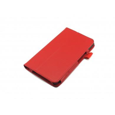 CZARNE etui do tabletu Acer Iconia Talk S A1-724