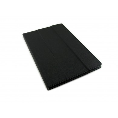 Etui do tabletu / notebooka 2w1 Dell Latitude 7275
