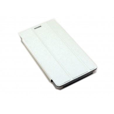 Etui do tabletu Lenovo PHAB 2 Plus PB2-670N 6.4cala