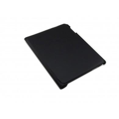 Etui obrotowe do Apple iPad 2,3,4