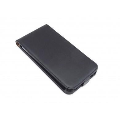 Zamykany pokrowiec do telefonu Nokia Lumia 1320 - kolory