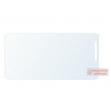 Dedykowane szkło hartowane do telefonu Lenovo K6 Power
