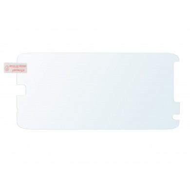 Dedykowane szkło hartowane do telefonu Motorola Moto Z Play