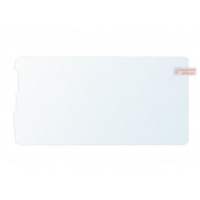 Dedykowane szkło hartowane do telefonu LG X Mach