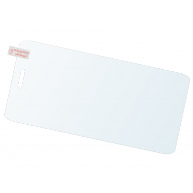 Dedykowane szkło hartowane do telefonu Lenovo Vibe C2