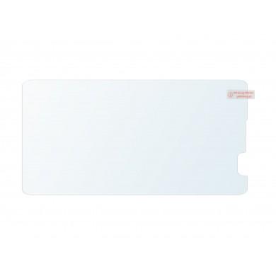 Dedykowane szkło hartowane do telefonu LG X Power