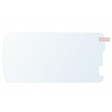 Dedykowane szkło hartowane do telefonu LG K3