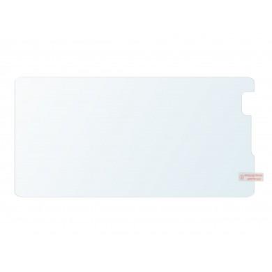Dedykowane szkło hartowane do telefonu LG X Skin