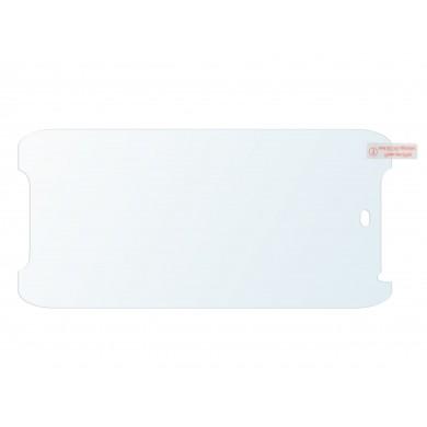 Dedykowane szkło hartowane do telefonu HTC Desire 628