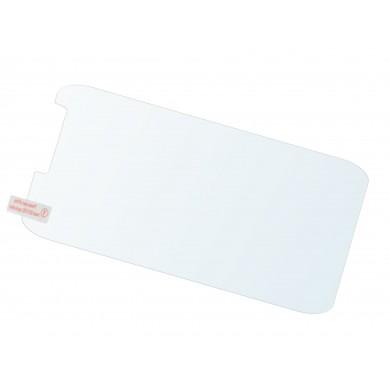 Dedykowane szkło hartowane do telefonu Alcatel OneTouch POP 4