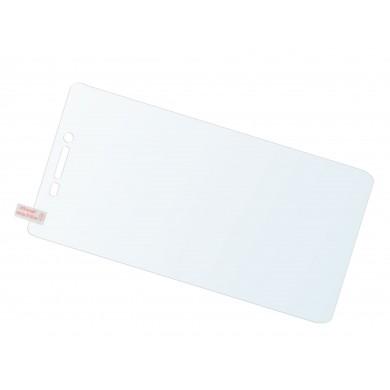 Dedykowane szkło hartowane do telefonu Lenovo K5