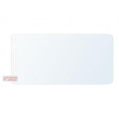 Dedykowane szkło hartowane do telefonu Huawei Honor 5A