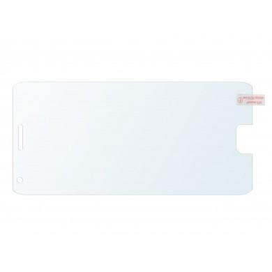 Dedykowane szkło hartowane do telefonu Lenovo ZUK Z2 Pro