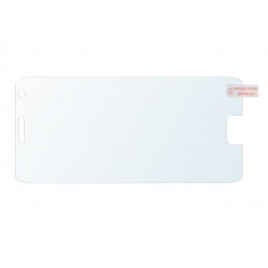 Dedykowane szkło hartowane do telefonu Lenovo ZUK Z2