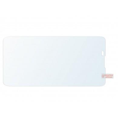 Dedykowane szkło hartowane do telefonu LG X screen