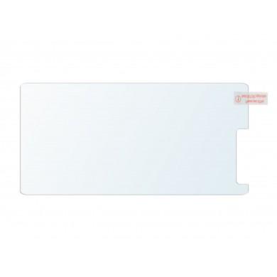 Dedykowane szkło hartowane do telefonu LG X Cam