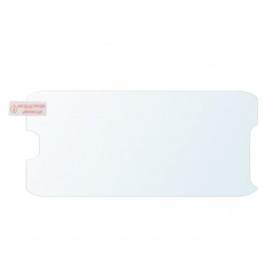 Dedykowane szkło hartowane do telefonu Meizu MX6