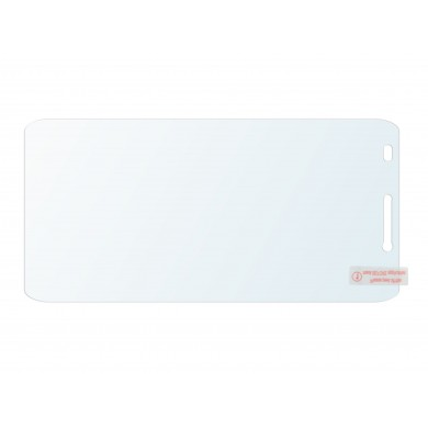 Dedykowane szkło hartowane do telefonu Huawei Honor 5c / Honor 7 Lite
