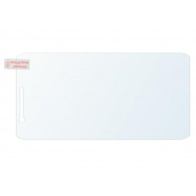Dedykowane szkło hartowane do telefonu LG Ray X190