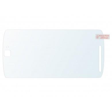 Dedykowane szkło hartowane do telefonu Motorola Moto G4 Plus