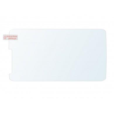 Dedykowane szkło hartowane do telefonu LG K5, Q6
