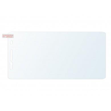 Dedykowane szkło hartowane do telefonu Lenovo A7000