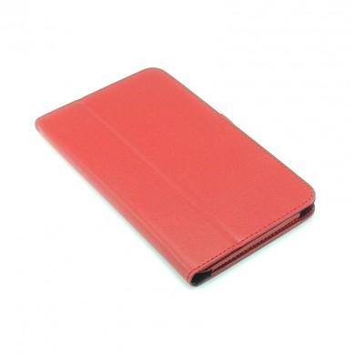 BIAŁE dedykowane etui książkowe do tabletu Asus fonepad 8 FE380 CG