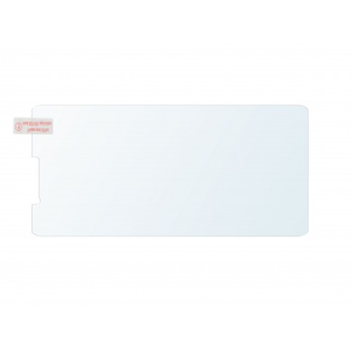 Szkło hartowane dedykowane do telefonu Huawei  Mate 9