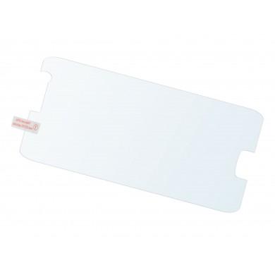 Szkło hartowane dedykowane do telefonu Huawei P10 Plus