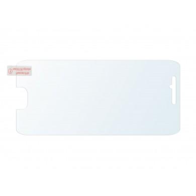 Szkło hartowane dedykowane do telefonu Huawei P10