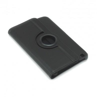 Dedykowany pokrowiec do tabletu Samsung Galaxy Tab 3 8″ (T310) – obrotowy, dopasowany, 7 kolorów