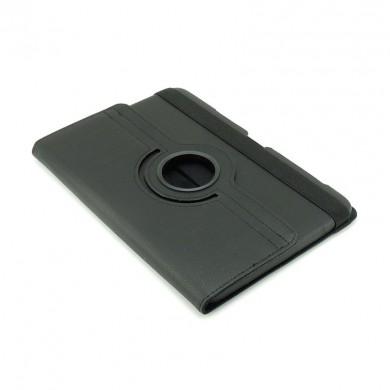 Dedykowane etui do tabletu Samsung Galaxy Note 10.1 (N8000) – białe lub czarne obrotowe, dopasowane