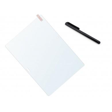 Dedykowane szkło hartowane do tabletu Huawei MediaPad M2 10 cali