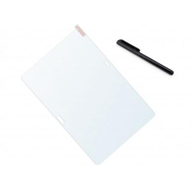 Dedykowane szkło hartowane do tabletu Samsung GALAXY Tab PRO 10.1 T520 / T521 / T525