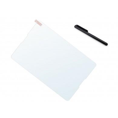 Dedykowane szkło hartowane do tabletu Acer Iconia One 10 B3-A20