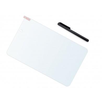 Dedykowane szkło hartowane do tabletu Acer Iconia Tab 8 A1-840
