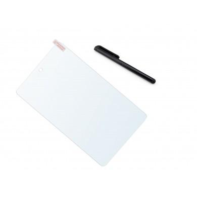 Dedykowane szkło hartowane do tabletu Amazon Kindle Fire 7 New 2015