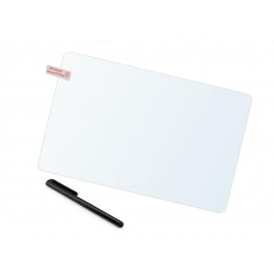 Dedykowane szkło hartowane PREMIUM do tabletu Lenovo Yoga 3 Pro 13.3
