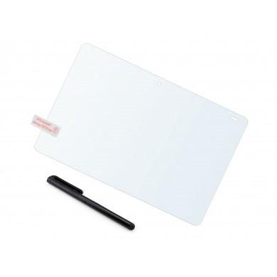 Dedykowane szkło hartowane do tabletu Cube iWork 10 Ultimate