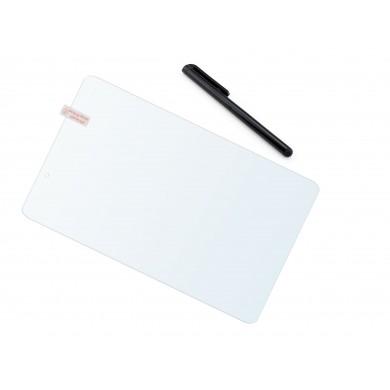 Dedykowane szkło hartowane do tabletu Huawei MediaPad T2 10 Pro