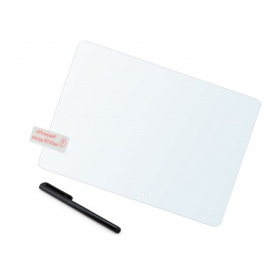 Dedykowane szkło hartowane do tabletu Lenovo A7600-2