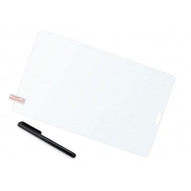 Dedykowane szkło hartowane do tabletu Huawei MediaPad M3 8.4
