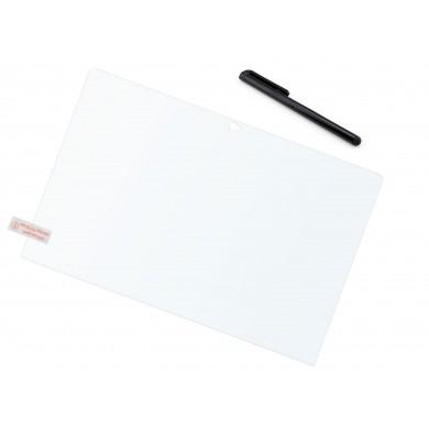Dedykowane szkło hartowane do tabletu Lenovo Yoga Book 10.1 X91F