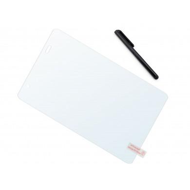 Dedykowane szkło hartowane do tabletu Lenovo Tab 3 8 Plus