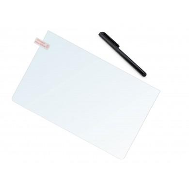 Dedykowane szkło hartowane do tabletu Lenovo Yoga Tab 3 Plus 10cali